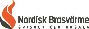 Nordisk Brasvärme AB